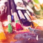7 Schritte, um Bilder auf Ihrer Website zu optimieren - inspiras webagentur