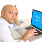 Ausfallzeiten bei der Website-Entwicklung reduzieren mit der inspiras webagentur