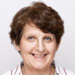 Dr. Brigitte Holzhauer - inspiras webagentur