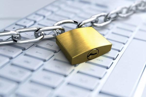Datensicherheit - inspiras webagentur