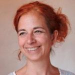 Alexandra Sommer - inspiras webagentur