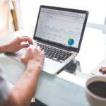Google Positionierung von WordPress Webseiten - inspiras webagentur