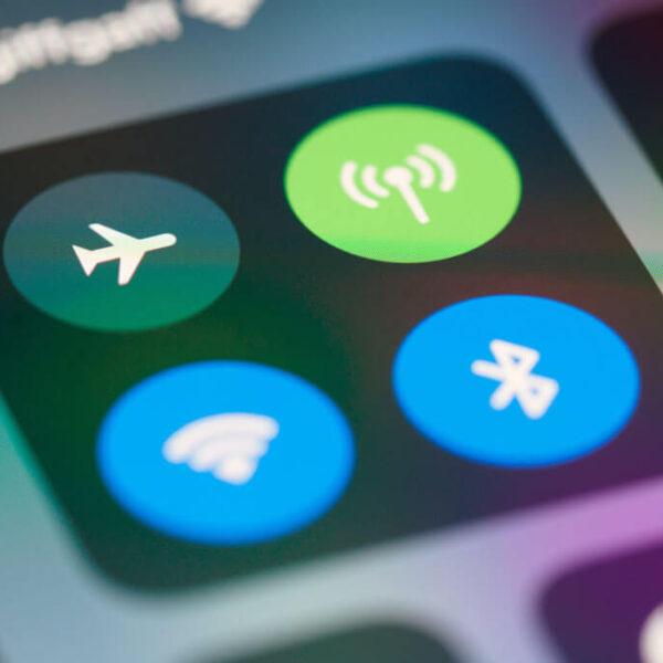 Apple übernimmt mehr Kontrolle beim Datenschutz - inspiras Webagentur Frankfurt