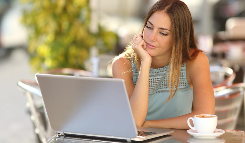 attraktives webdesign - inspiras webagentur