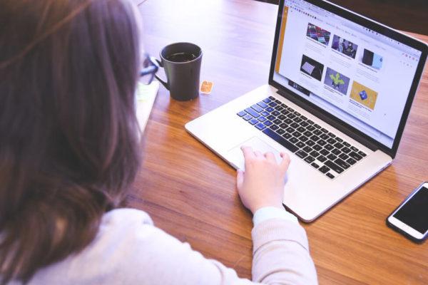 Brauchen wir eine neue Website? - inspiras webagentur