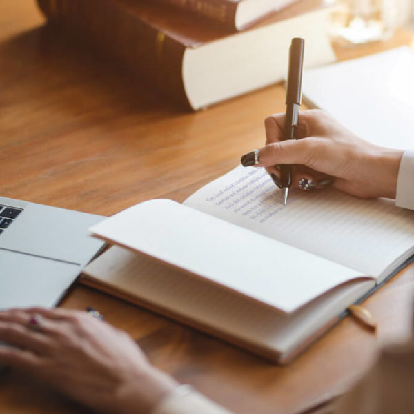 Überzeugende Content Marketing Strategie - inspiras webagentur
