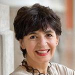 Doris Traudt - inspiras webagentur