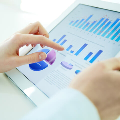 Erfolgreiche Suchmaschinenoptimierung - inspiras webagentur