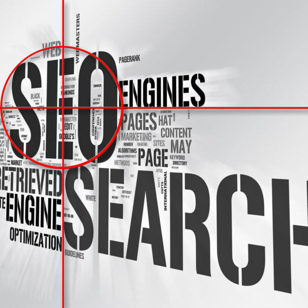Die erste Seite bei Google erreichen - inspiras webagentur