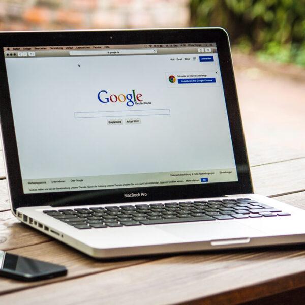 Ist Googles Gebotsstrategie CPA noch zuverlässig?   inspiras webagentur Frankfurt