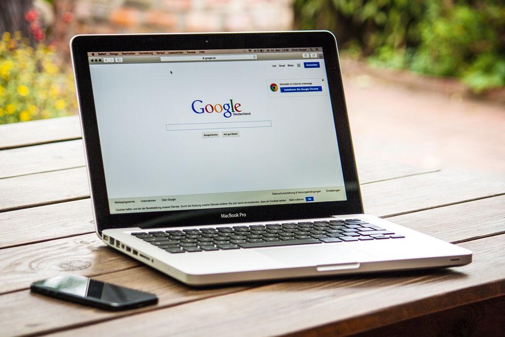 Ist Googles Gebotsstrategie CPA noch zuverlässig? | inspiras webagentur Frankfurt
