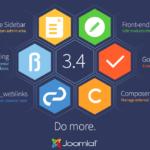 joomla 3.4 veröffentlicht - inspiras webagentur