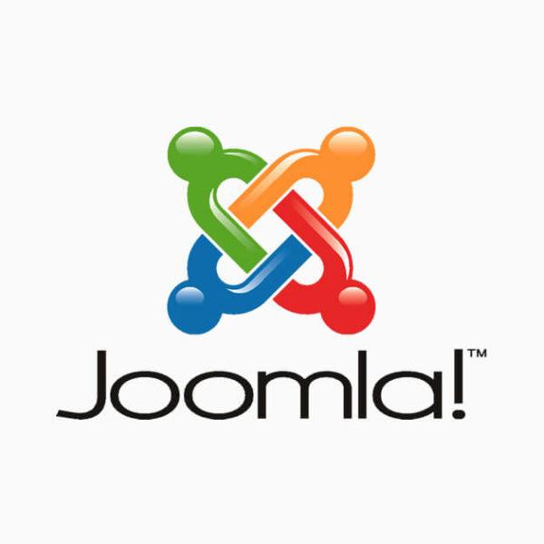 Neue Joomla Release Strategie - inspiras webagentur