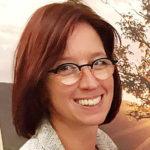 Katrin Hoffsümmer - inspiras webagentur