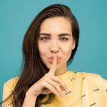 Die Kommentarfunktion in WordPress deaktivieren - inspiras webagentur