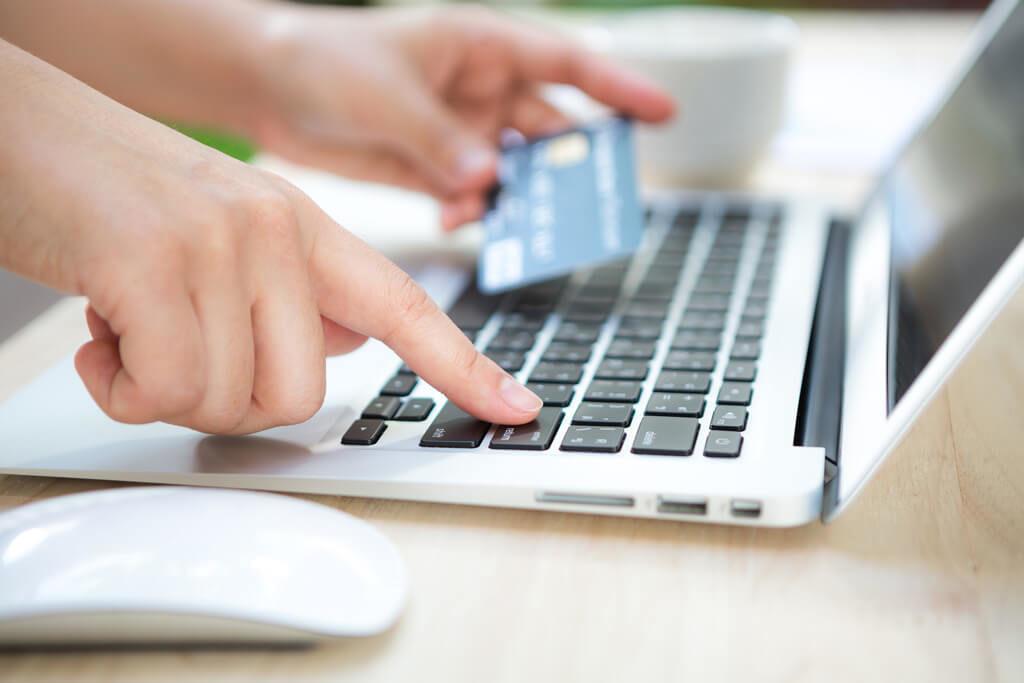 Online-Shop mit WordPress - inspiras webagentur