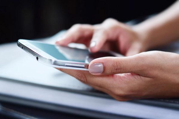personalisierte Suchergebnisse vermeiden - inspiras webagentur