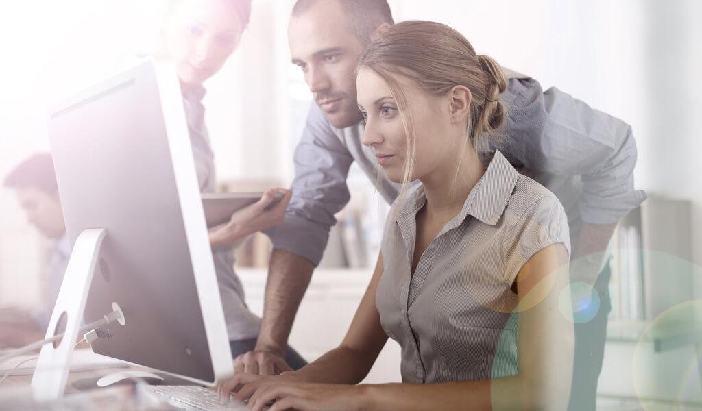 Projektablauf Webdesign - inspiras webagentur