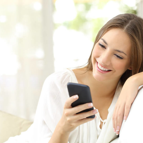 social-media richtig nutzen - inspiras webagentur