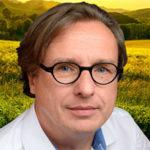 Testimonial Thomas Weise