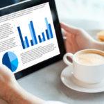 7 Tipps zur Onpage-Optimierung - inspiras webagentur