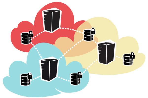 Versionskontrollsysteme - inspiras | webagentur