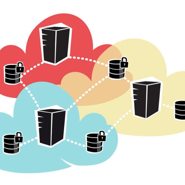 Versionskontrollsysteme - inspiras   webagentur