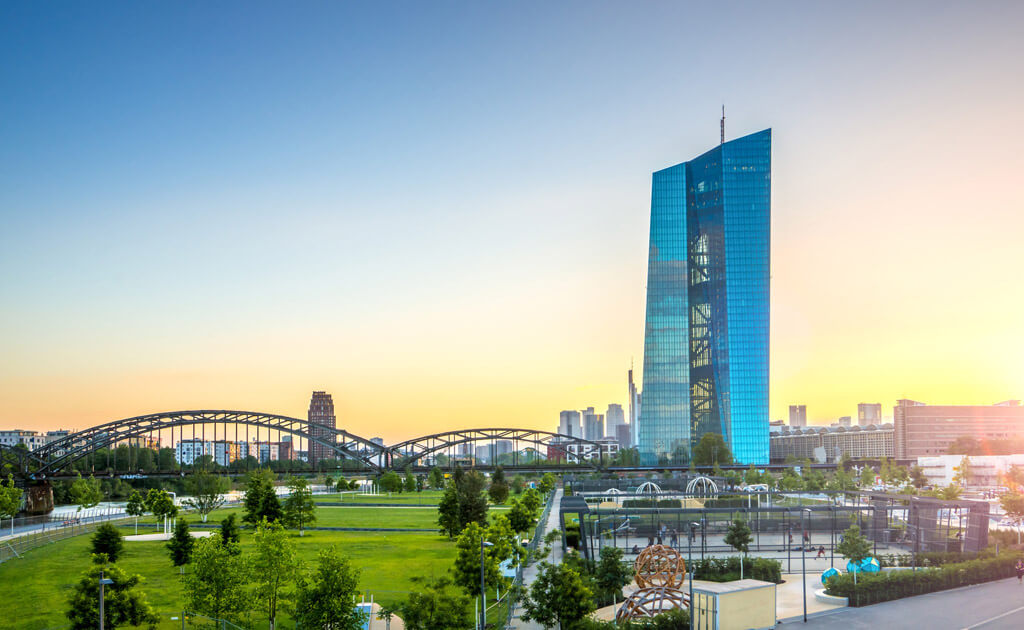 Webdesign Frankfurt Main - inspiras webagentur