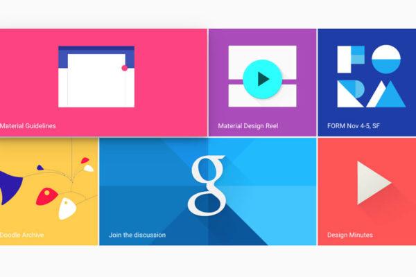 webdesign-trends 2015 - inspiras webagentur