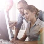Wirksames Suchmaschinenmarketing - inspiras webagentur