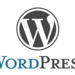wordpress 4.2 - inspiras webagentur