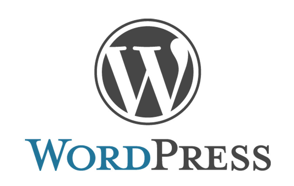 WordPress 4.4 - inspiras webagentur