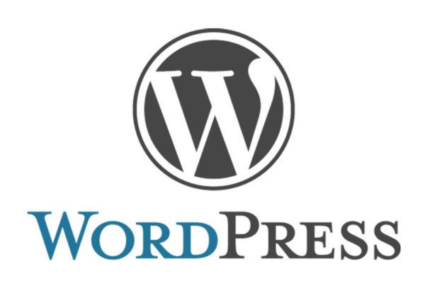 WordPress installieren mit der inspiras webagentur